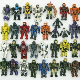 Halo Toys Online Shopping | Halo Toys for Sale