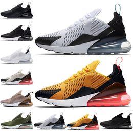 Discount bruce lees shoes - 270 Bruce Lee Teal Triple Black White Brown Medium Olive Navy Blue Photo Blue mens Running Shoes for men 27C designer sp