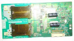 Inverter Board 6632l Online Shopping | Inverter Board 6632l