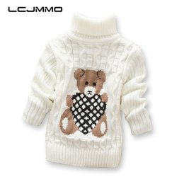 56ac1e1808cd Baby Boy Turtleneck Sweater Canada