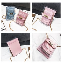 Bags For Cell Phones Christmas NZ - Crossbody Cell Phone Bag Fashion Small Storage Phone Pouch Messenger Cross Body Bag with Shoulder Strap for Women