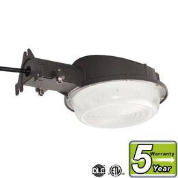 discount barn lighting. Photocell Led Wall Lamp 35W Barn Light Dusk To Dawn Outdoor Yard 5000k Daylight White DLC \u0026 ETL-listed Discount Lighting