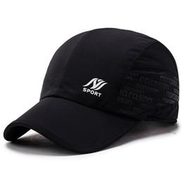 a1c7fb54f58 Korean hat manufacturers direct winter fashion printing cap leisure sports  thickening thermal baseball cap