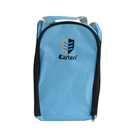 Опт Гольф обувь сумка Гольф обувь пакет нейлон дышащий водонепроницаемый для мужчин и сумки Гольф путешествия обложка обувь сумка