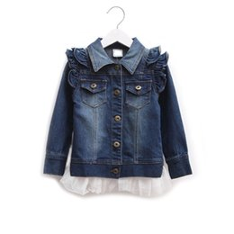 717bb8ac7 Shop School Girl Jacket UK