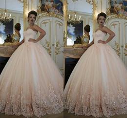 54c0418965c61 Print Quinceanera Dresses Online Shopping | New Print Quinceanera ...