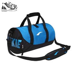 $enCountryForm.capitalKeyWord Australia - Zuoxiangru New Brand Fashion Multi-color Large-capacity Men's Travel Bag Ms. Multifunctional Hand Luggage Travel Men's Handbag