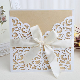 sample invitation card envelope australia new featured sample