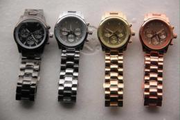 Famous brand wrist watch ladies women online shopping - 2018 HOT Famous Brand Watches Women Casual Designer Wrist Watch Ladies Fashion Luxury Quartz Watch Table Clock Reloj Mujer Orologio
