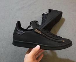 156131a7fbd10 Top Super Zip Women and mens Stan Zip Sports Shoes