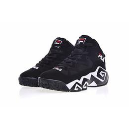 China 2018 Discount cheap Classic Jamal Mashburn Basketball Shoes,2018 men Men's Basketball Sneakers!Fashion Shoe For Man Woman Training Snea cheap cheap basketball sneakers for women suppliers