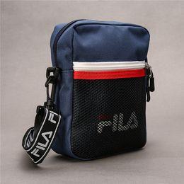 high quality brand backpack school bag fashion casual duffle bags men women  kids sport backpacks travel outdoor bags cc2c7cfe72f98