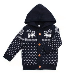 84b996271cc0 Shop Baby Girls Sweater Design UK