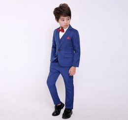 1d5e97471f22 Tuxedo Costume Boys NZ