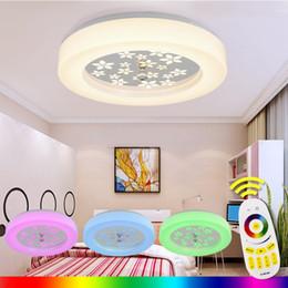 Design Di Illuminazione Della Sala Di Controllo Online ...