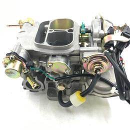 Toyota Carburetor NZ | Buy New Toyota Carburetor Online from
