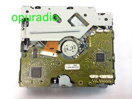 $enCountryForm.capitalKeyWord NZ - Brand new Phi-lips CDM Single CD mechanism CDM-M3 2.7 2 CP drive loder for BMNW car CD navigation audio