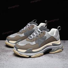 70a8c22677 Khaki Color Boots Online Shopping | Leather Khaki Color Boots for Sale