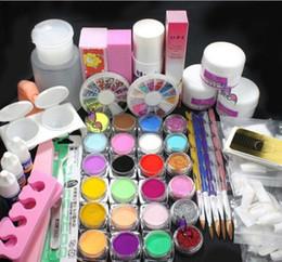 Full Set Acrylic Nail Kit Online Shopping Full Set Acrylic Nail