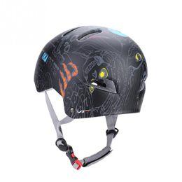 Helmet Covers UK - GUB Bicycle Helmets Men Women Bike Helmet Ultralight EPS+PC Cover MTB Road Bike Helmet Cycling Skating Rock Climbing Safely Cap