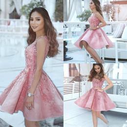 precio justo belleza paquete elegante y resistente Graduation African Dresses Online | Vestidos Africanos Para ...