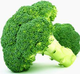 Ingrosso Orto verdure biologiche semi di broccoli balcone cavolo cavolfiore terrazza piccole piante semi di colza 30 / pie PC semi di ortaggi