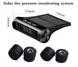 4-Pack 315MHz TPMS Tire Sensor Ni-ssan NV1500 NV2500 NV3500 OE# 407001PA0A