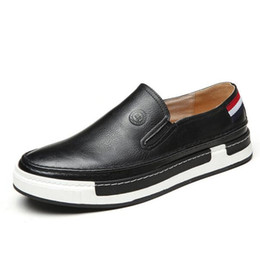 bd213da0631a Nuevo 2018 Zapatos Mujer y Hombre Zapatillas de deporte omen Zapatos  deportivos de moda