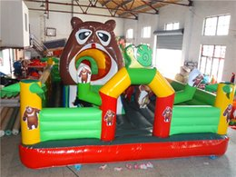 $enCountryForm.capitalKeyWord Australia - Amusement park equipment,outdoor fun city playground,inflatable bouncer house