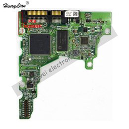 Ic boards online shopping - PCB FOR MAXTOR LOGIC BOARD NUMBER F MAIN CONTROLLER IC