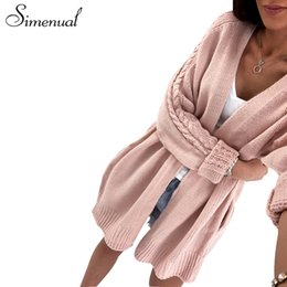 Shop Pink Cardigan Sweater For Women Uk Pink Cardigan Sweater For