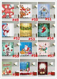 Santa Suits Sale Australia