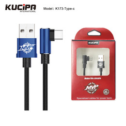$enCountryForm.capitalKeyWord NZ - Power Bank Micro USB Cable 2.4A Fast Charge Data Sync Reversible Games Usb Cables in Retail Packing