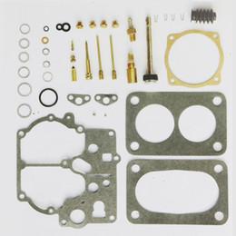Carburetor Kits Australia - LOREADA New Car carburetor Repair Kits for TOYOTA 2F 465Q 21100-61012 H3662 Car Carbutetor Repair Bag Fast Shipping