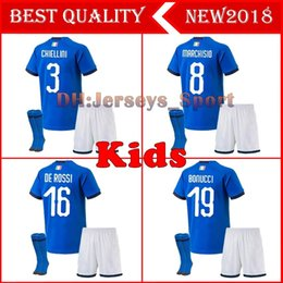 new products 42f96 73976 World Cup Soccer Italy Online Shopping | Italy World Cup ...