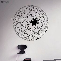 Discount Living Room Ornaments Modern | Modern Ornaments For Living ...