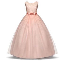 f2b8c9a8ba Ball Gowns For Teenagers Online Shopping   Ball Gowns For Teenagers ...
