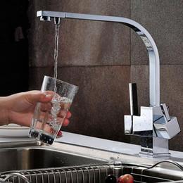 Square Kitchen Sink Taps Online Shopping | Square Kitchen Sink Taps ...