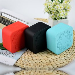 $enCountryForm.capitalKeyWord Australia - Mini Bluetooth Speaker C7 Portable Wireless Stereo Couplet Outdoor Subwoofer Speakers Support USB TF Card Audio Music Player