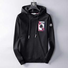 Venta al por mayor de aa2018 Astroworld sudadera con capucha de los hombres de alta calidad marca de diseño sudadera envío gratis bordado Hip Hop suéter nueva Travis sudadera con capucha