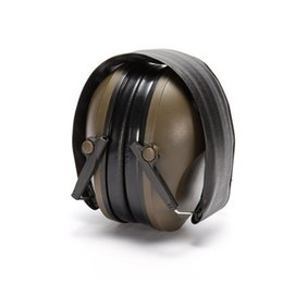 $enCountryForm.capitalKeyWord NZ - Tactical Outdoor Hunting Anti-noise Ear Muffs Shooting Hearing Protector Noise Cancelling Sound Shooting Ear Muffs Hearing Protection Defend