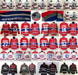 $enCountryForm.capitalKeyWord Canada - Man Woman Kids Youth Montreal Canadiens 13 Max Domi 6 Shea Weber 11 Brendan Gallagher 27 Galchenyuk 31 Carey Price 92 Jonathan Drouin Jersey