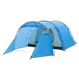 $enCountryForm.capitalKeyWord UK - STARHOME Tunnel Tent 2-3 Person Outdoor Lightweight Waterproof Blue Green Ultralight Picnic Family Beach Camping Tent