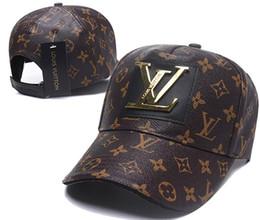 Vente en gros Hot Cayler Sons mode chapeaux Marque Centaines Strap Back cap hommes femmes os snapback chapeau réglable panneau golf sports baseball Cap 009