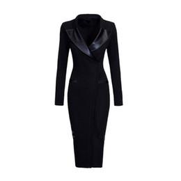 Shop Women Work Suits Dresses Uk Women Work Suits Dresses Free
