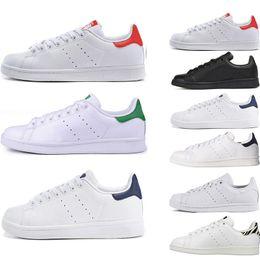Chaussures Femmes Stan Smith Distributeurs en gros en ligne
