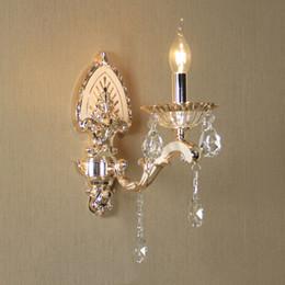 LED Mirror Wall Light Bathroom Wall Lamp Make Up Light Flexible Lamp Head  LED Sconce Home Picture Lights Led Hotel Bathroom Mirror Lamps