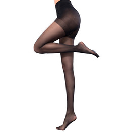 26d44f23eb4 Women Sexy Pantyhose Fishnet Pattern Party Tights Hosiery Elastic Stocking  High Fishnet Summer Nightclubs Stockings