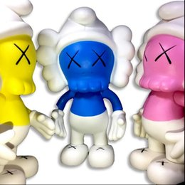 Kaws Doll NZ   Buy New Kaws Doll Online from Best Sellers