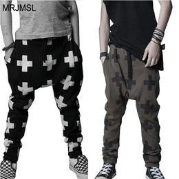 $enCountryForm.capitalKeyWord Canada - MRJMSL Hot sale size90~140 kids cotton clothing children harem pants for boys trousers girls pants cross fashion